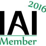 cropped-IAI-Member-Corporate-Member-2016-01-1.png