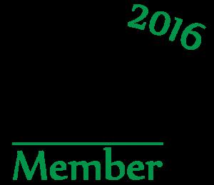 cropped-IAI-Member-Corporate-Member-2016-01-1.png